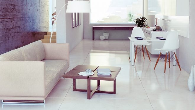 Top Furniture Trends in the Millennium New Directions for Furniture in the 21st Century
